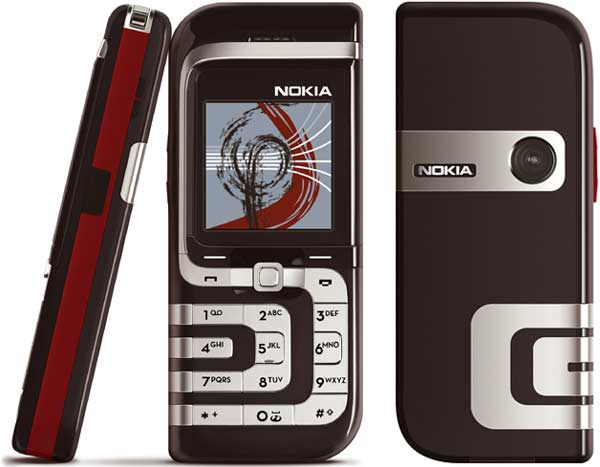 Ремонт Nokia 7260 Ремонт Nokia 7-series все модели для ремонта.