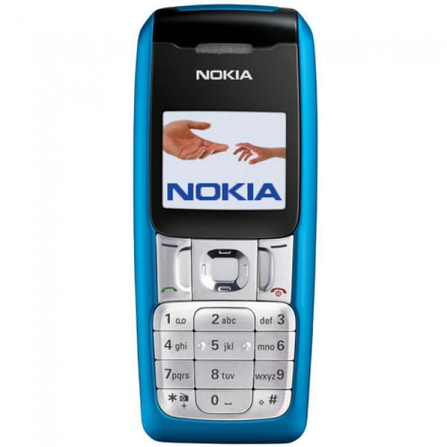 Nokia 2310