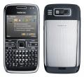 Nokia Е72