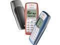 ремонт Nokia 1100