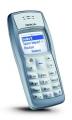 ремонт Nokia 1101
