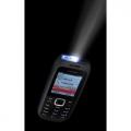 ремонт Nokia 1616