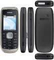 ремонт Nokia 1800