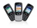ремонт Nokia 2330 classic