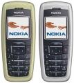 ремонт Nokia 2600