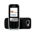 ремонт Nokia 2630