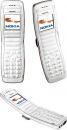 ремонт Nokia 2650