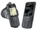 ремонт Nokia 2710 Navigation Edition