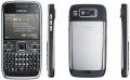ремонт Nokia Е72