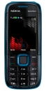ремонт Nokia 5130 XpressMusic
