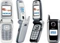 ремонт Nokia 6101