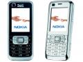 ремонт Nokia 6120 classic