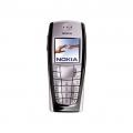 ремонт Nokia 6220