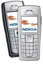 ремонт Nokia 6230i