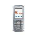 ремонт Nokia 6233