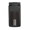 ремонт Nokia 6260