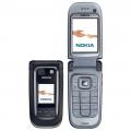 Nokia 6267