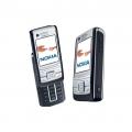 ремонт Nokia 6280