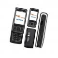 ремонт Nokia 6288
