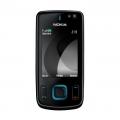 ремонт Nokia 6600 slide