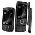 ремонт Nokia 6600i slide