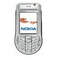 ремонт Nokia 6630