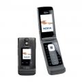 ремонт Nokia 6650 fold