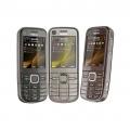 ремонт Nokia 6720 classic