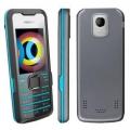 ремонт Nokia 7210 Supernova