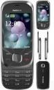 ремонт Nokia 7230