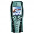 ремонт Nokia 7250i
