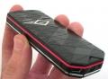 ремонт Nokia 7500 Prism