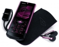 ремонт Nokia 7900 Crystal Prism