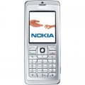 ремонт Nokia E60