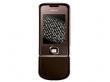 Nokia 8800 arte sapphire