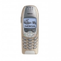 ремонт Nokia 6310i