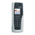 ремонт Nokia 9500 Communicator