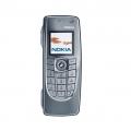 ремонт Nokia 9300