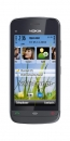 Nokia C5-03 ремонт и сервис
