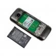 ремонт Nokia C5