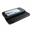 ремонт Nokia C6-01