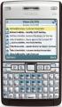 Nokia E61