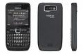 ремонт Nokia E63