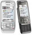 ремонт Nokia E66