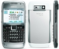 Nokia Е71
