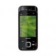 ремонт Nokia N85