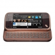 ремонт Nokia N97 mini