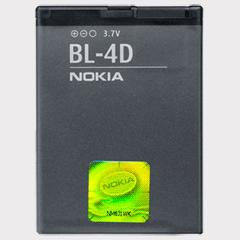 Батарея Nokia BL-4D для Nokia E7