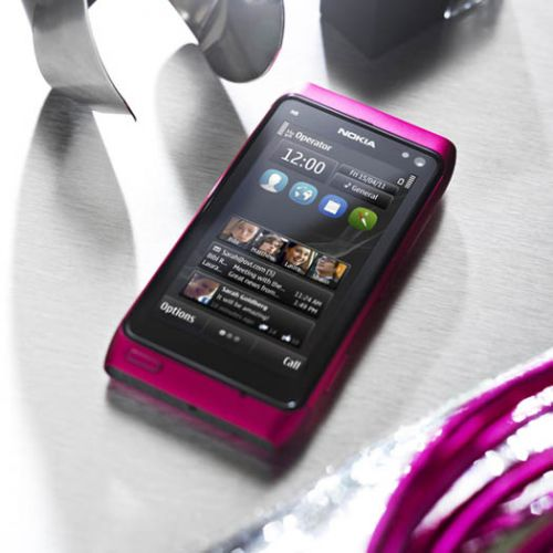 N8-Pink-2-big