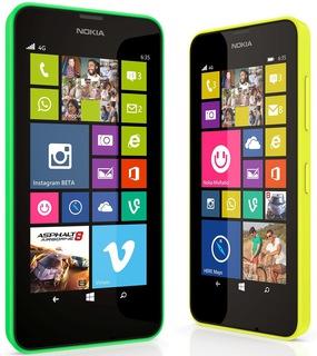 1433925805_nokia-lumia-635